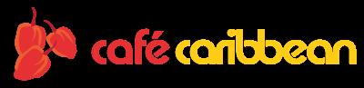 Cafe Caribbean
